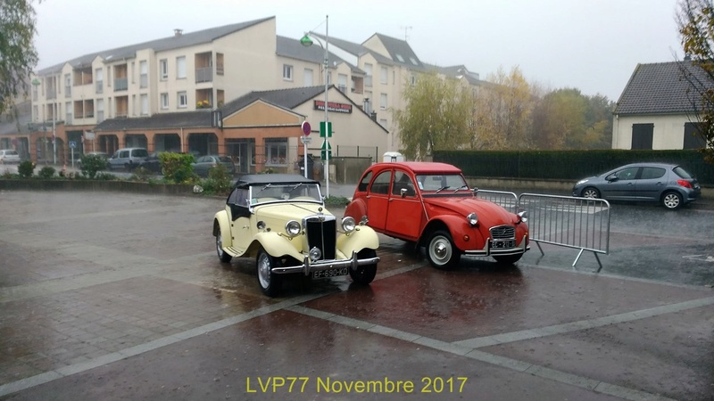 RDV de Novembre 2017 P_201715