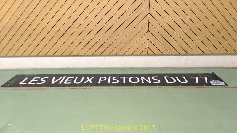RDV de Novembre 2017 P_201717