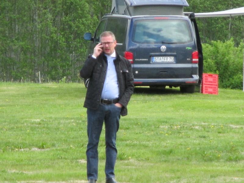 Bilder og info fra Helgelandstreffet 2016 Img_0711