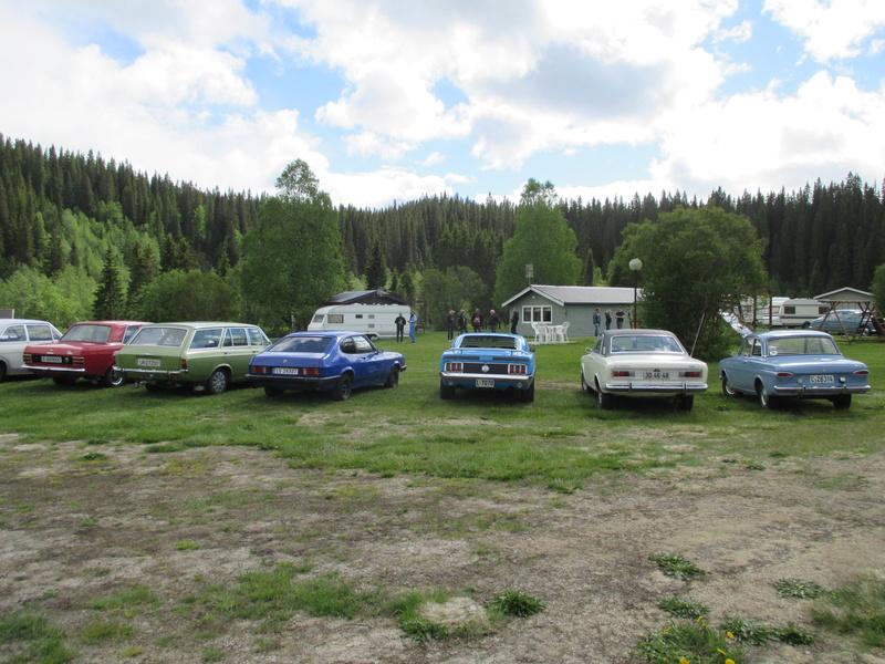 Bilder og info fra Helgelandstreffet 2016 Img_0714