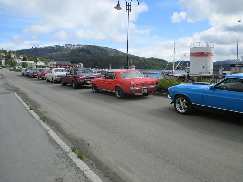 Bilder og info fra Helgelandstreffet 2016 Img_0721