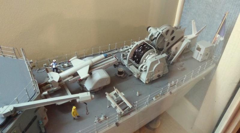 Escorteur D'Escadre MAILLE BREZE Img_2032