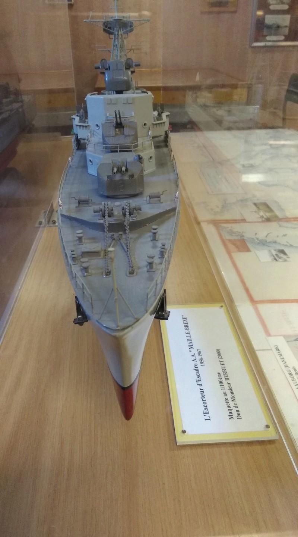 Escorteur D'Escadre MAILLE BREZE Img_2045