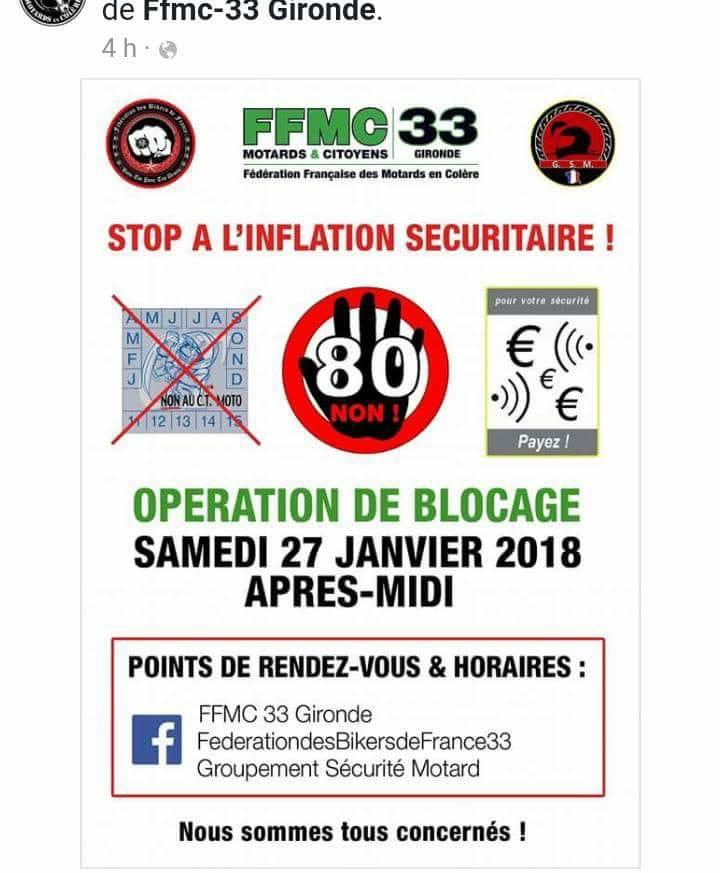 80 Manif sur Bordeaux 2365e710