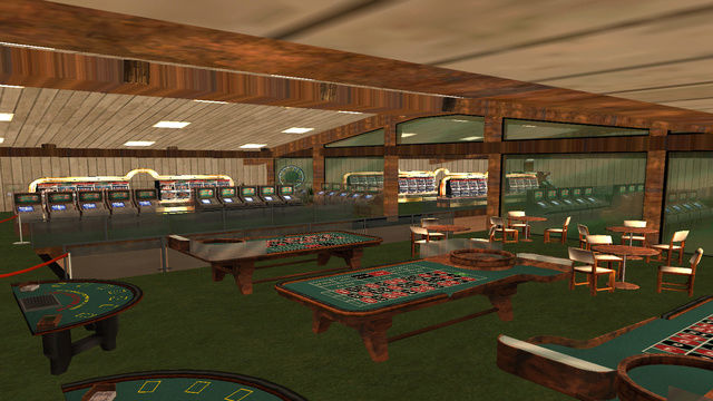 [Enchéres] Oakland Casino Sa-mp-11