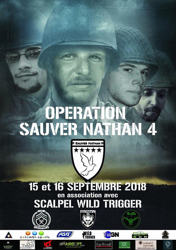 OP sauvé Nathan le 15&16/09 28468610