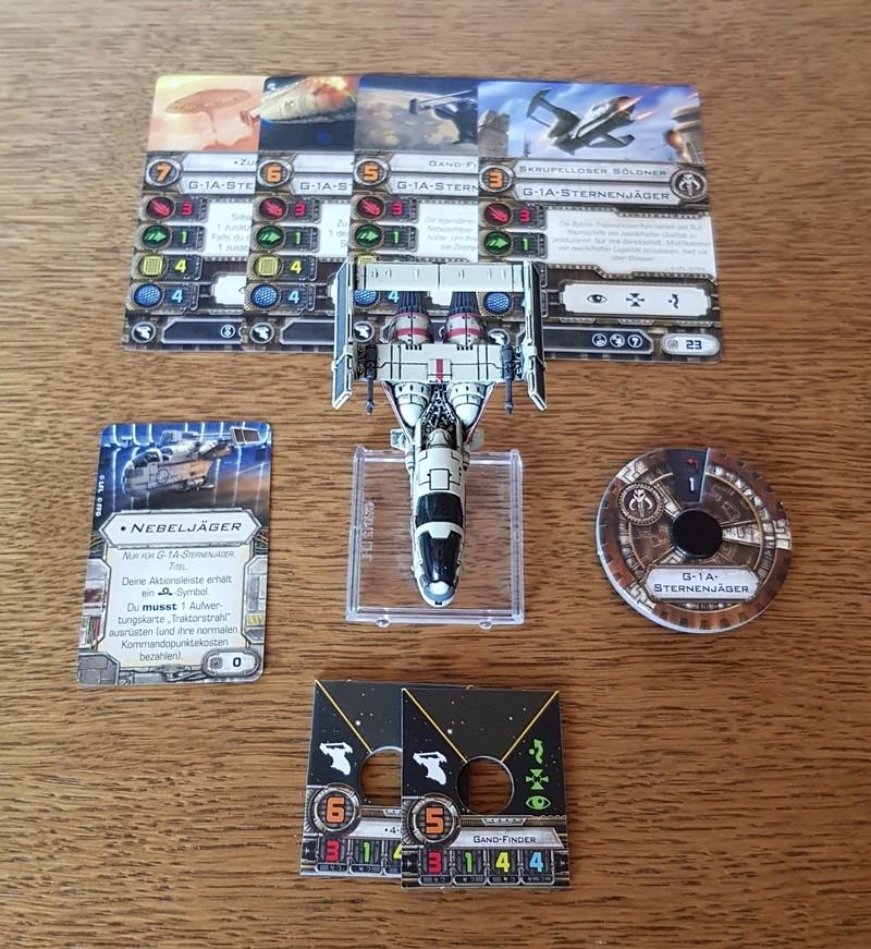 [Biete] Imperium, Scum & Rebellen Schiffe - Update Nebelj10