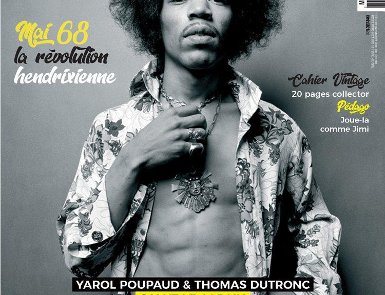 Vintage Guitare Magazine - Page 8 Gt308-10