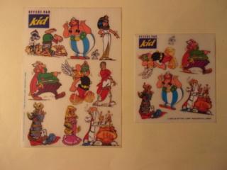 Danone asterix - Page 2 108_3226