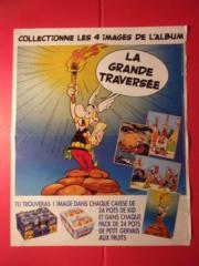 Danone asterix - Page 2 108_3232