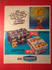 Danone asterix - Page 2 108_3233
