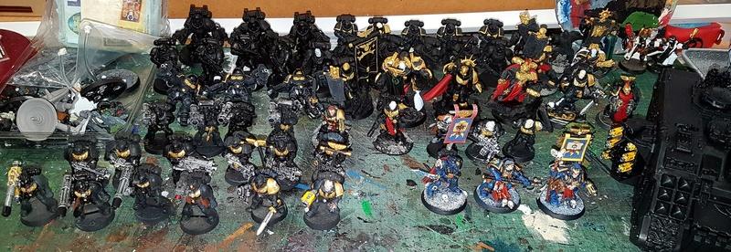 Torgan's legions of minis...  - Page 8 20180234