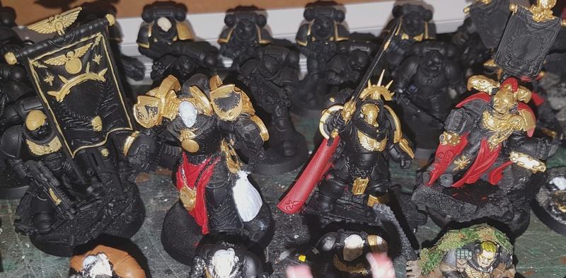 Torgan's legions of minis...  - Page 8 20180235