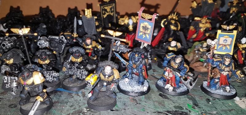 Torgan's legions of minis...  - Page 8 20180236