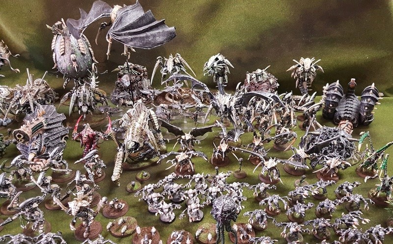 Torgan's legions of minis...  - Page 6 Aile_d10