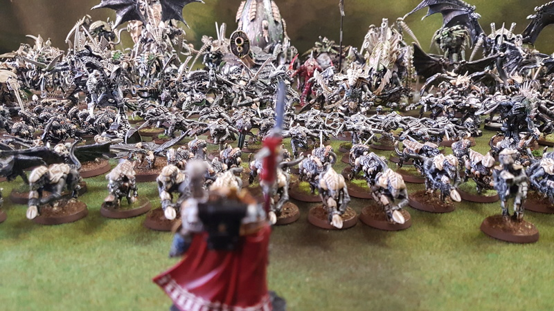 Torgan's legions of minis...  - Page 6 Oups110