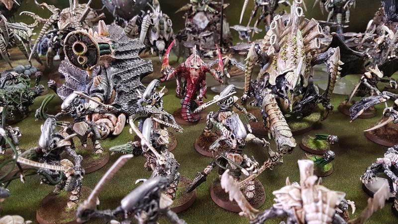 Torgan's legions of minis...  - Page 6 Red_te10