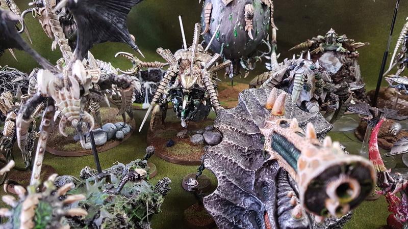 Torgan's legions of minis...  - Page 6 Tervig10