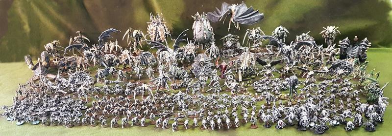 Torgan's legions of minis...  - Page 6 Vue_d_10
