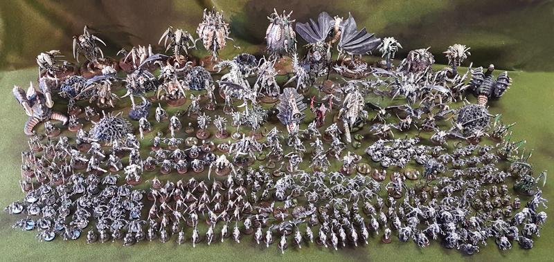 Torgan's legions of minis...  - Page 6 Vue_d_11