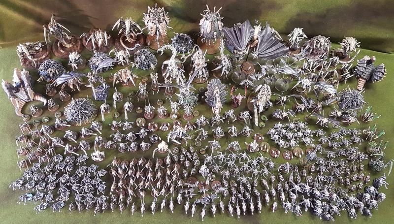 Torgan's legions of minis...  - Page 6 Vue_de10