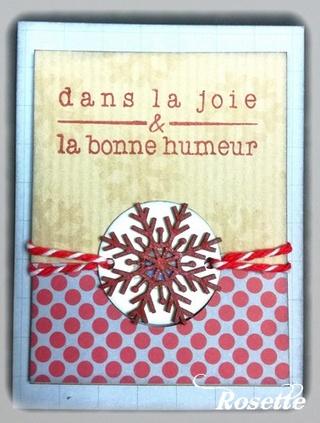 Rosette prépare les fêtes MAJ 06/12/18 - Page 2 4lift110