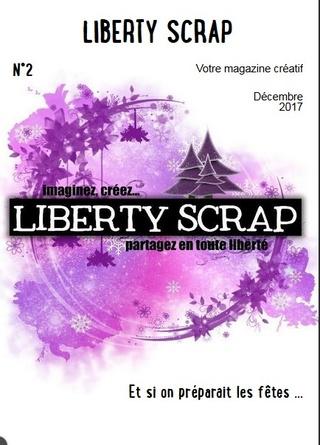 Magazine gratuit Mag10
