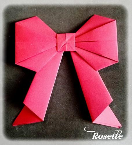 3 décembre - Page 2 Origam11