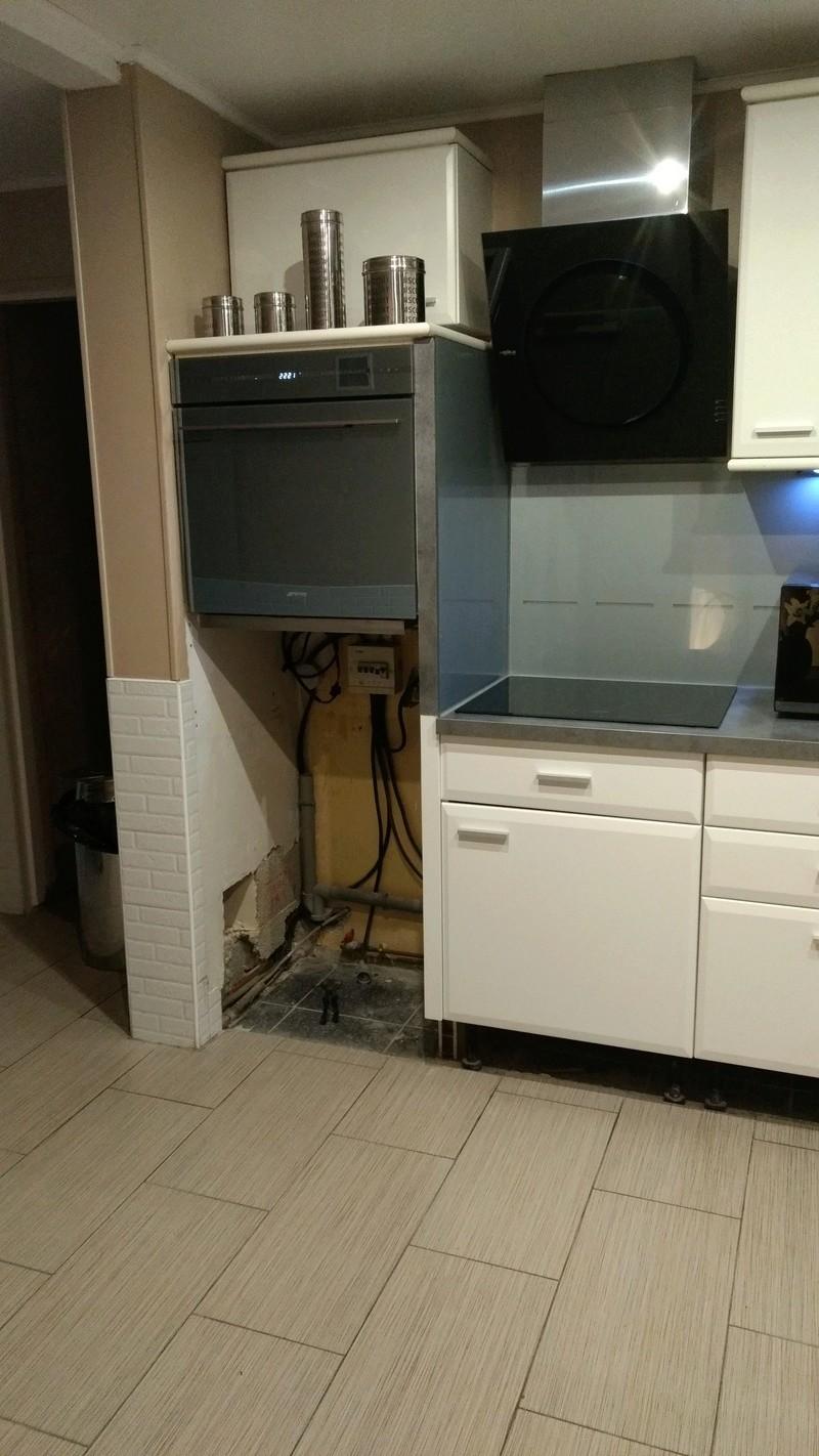 Lave vaisselle Img_2023