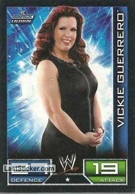 Vickie Guerrero 9310