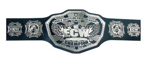 Titles of ECW Ecw_ch10