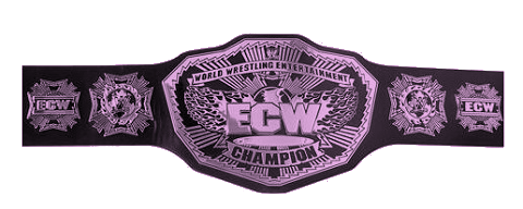 Titles of ECW Ecw_di10