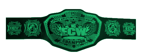 Titles of ECW Ecw_ta10