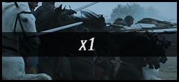 Prueba de Sistema de batalla Caball10