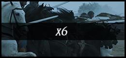 Prueba de Sistema de batalla Caball14