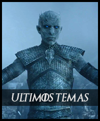 Game Of Thrones Dominacion Ultimo10