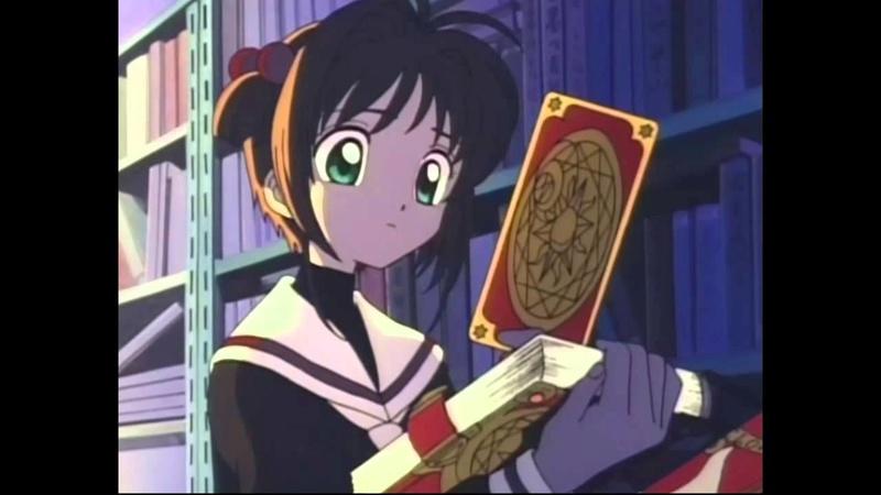 Connaissez-vous ce manga? - Page 2 Maxres10