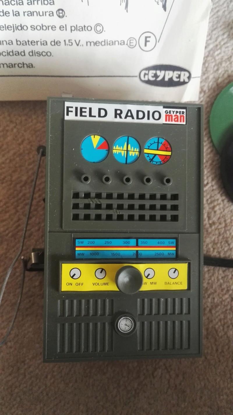 Radio Campaña Img_2051