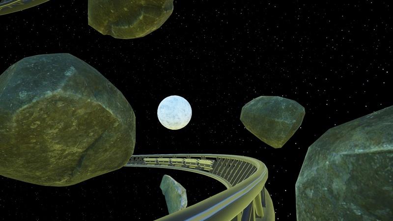 [Planet Coaster] Discovery Mountain - Au-delà du Soleil (Space Mountain) - Page 2 20180223