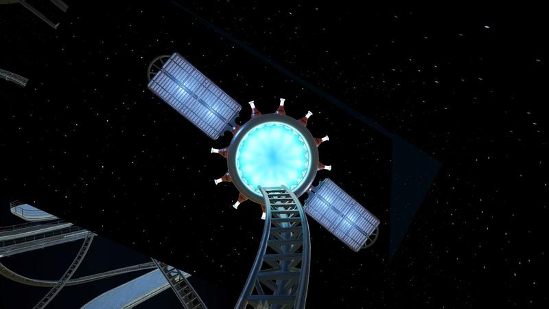 [Planet Coaster] Discovery Mountain - Au-delà du Soleil (Space Mountain) - Page 2 20180224