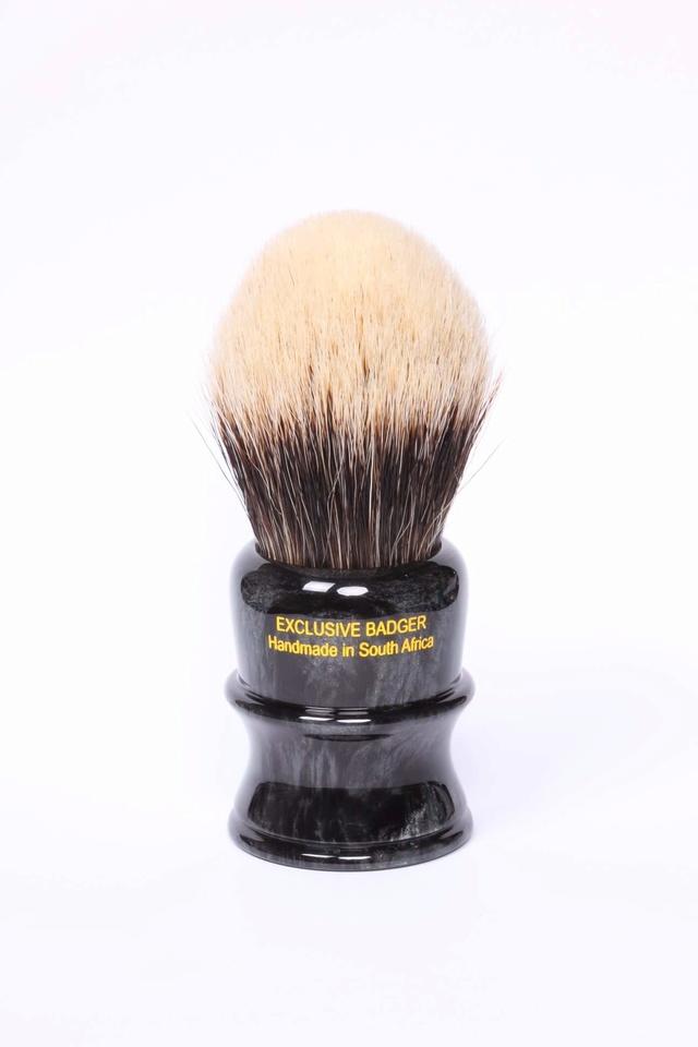 black eagle shaving 32235210