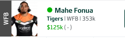 Trials and Tribulations of an NRL Fantasy coach 2018 - End result 164th - Page 8 Mahe_f10