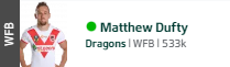 Trials and Tribulations of an NRL Fantasy coach 2018 - End result 164th - Page 2 Matt_d10