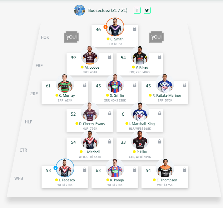 Trials and Tribulations of an NRL Fantasy coach 2018 - End result 164th - Page 3 Round_18