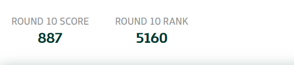 Trials and Tribulations of an NRL Fantasy coach 2018 - End result 164th - Page 7 Round_61