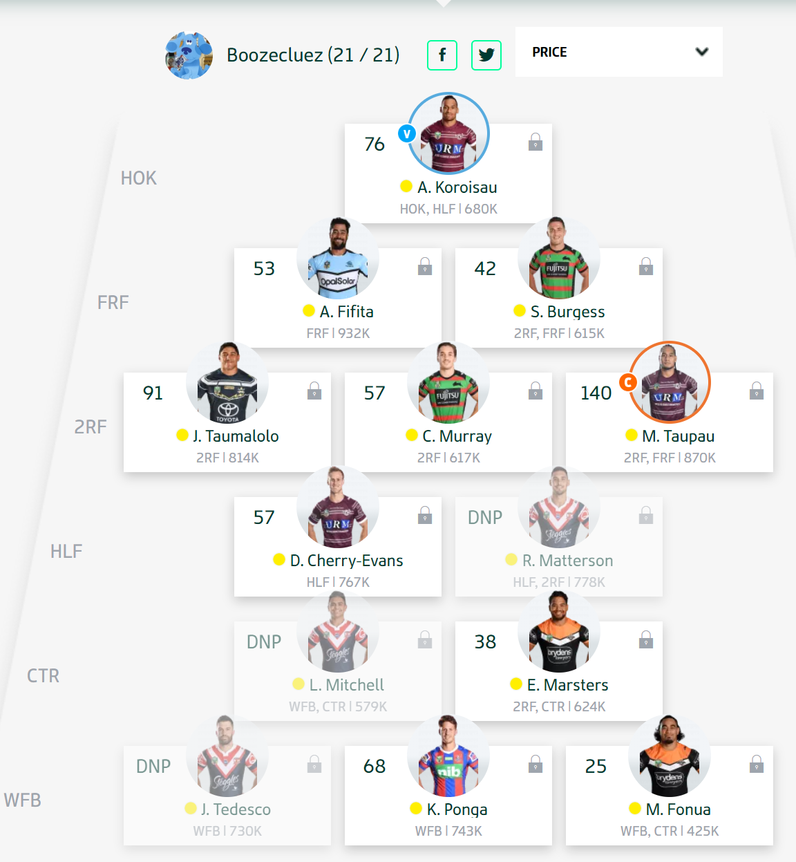 Trials and Tribulations of an NRL Fantasy coach 2018 - End result 164th - Page 8 Round_74