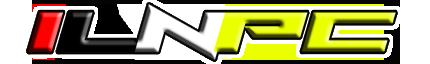 INSCRIPCIONES (OPEN)  Miniat24