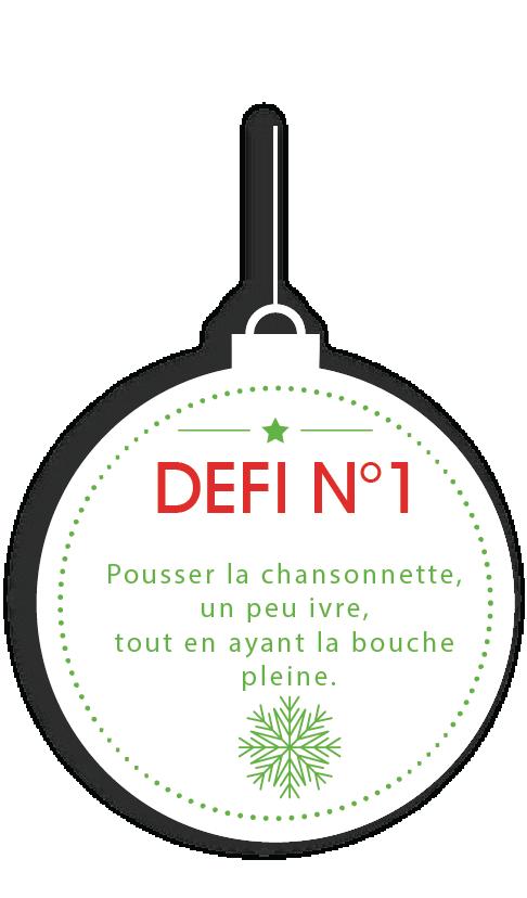 [Animation] ★ Loto de Noël ★ Defi_111