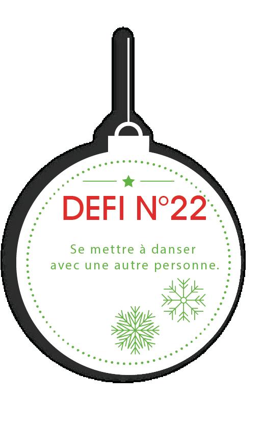 [Animation] ★ Loto de Noël ★ Defi_213