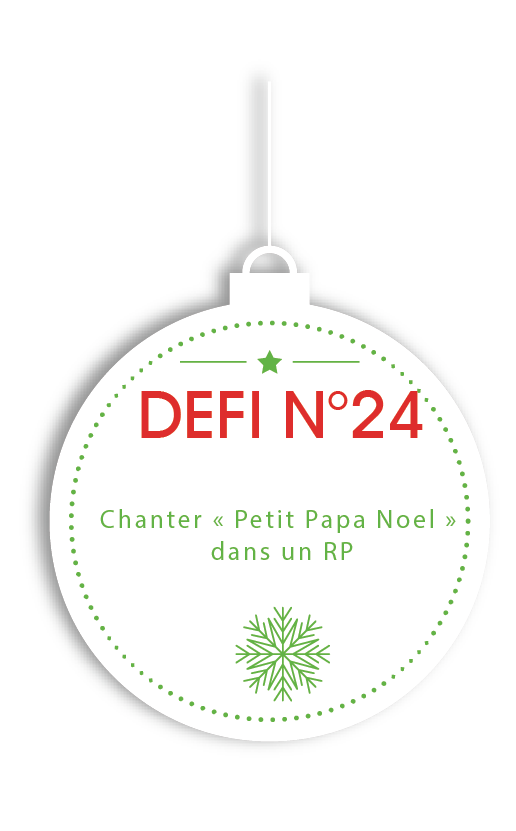 [Animation] ★ Loto de Noël ★ Defi_215
